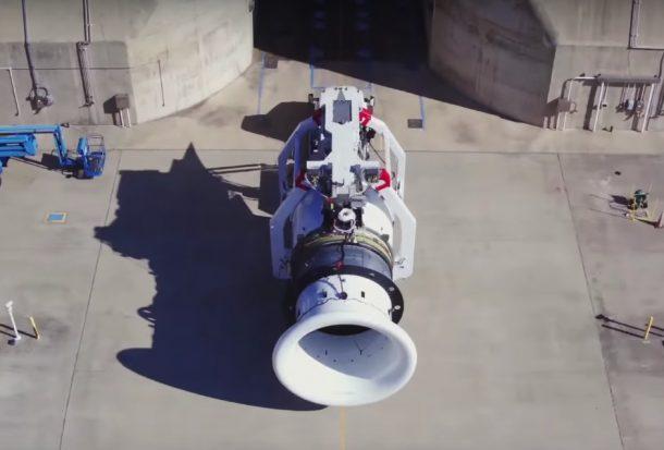 World largest jet engine3