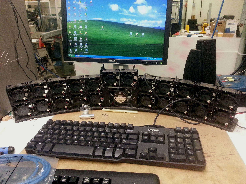 best engineering fixes19