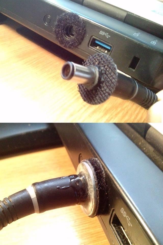 best engineering fixes2