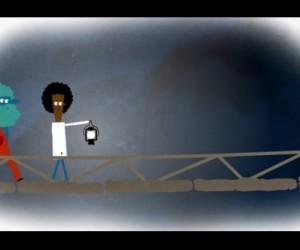 bridge riddle2