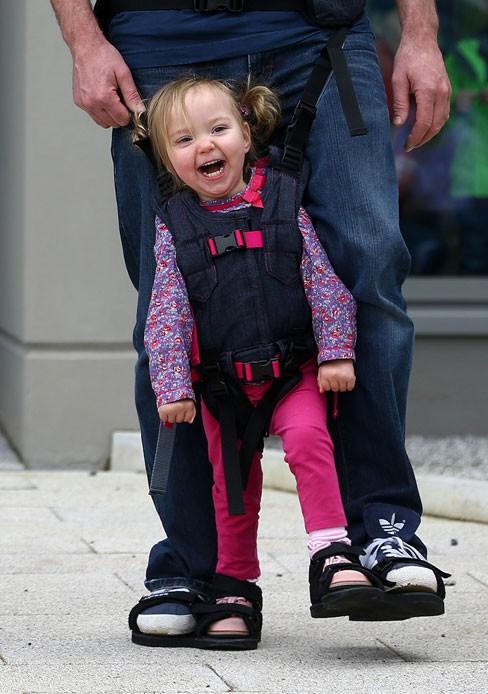 cerebral palsy children2