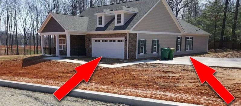 construction flaw South Carolina house2