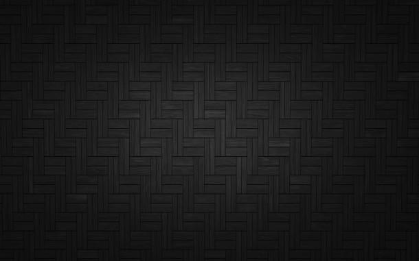 dark wallpaper 10