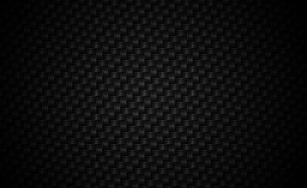 dark wallpaper 33