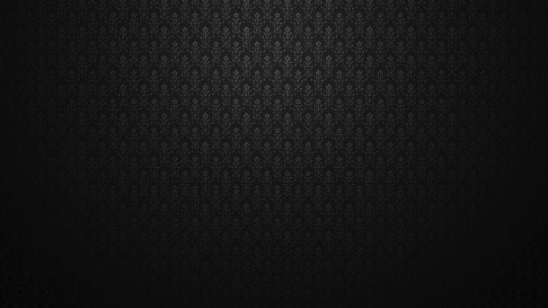dark wallpaper 34