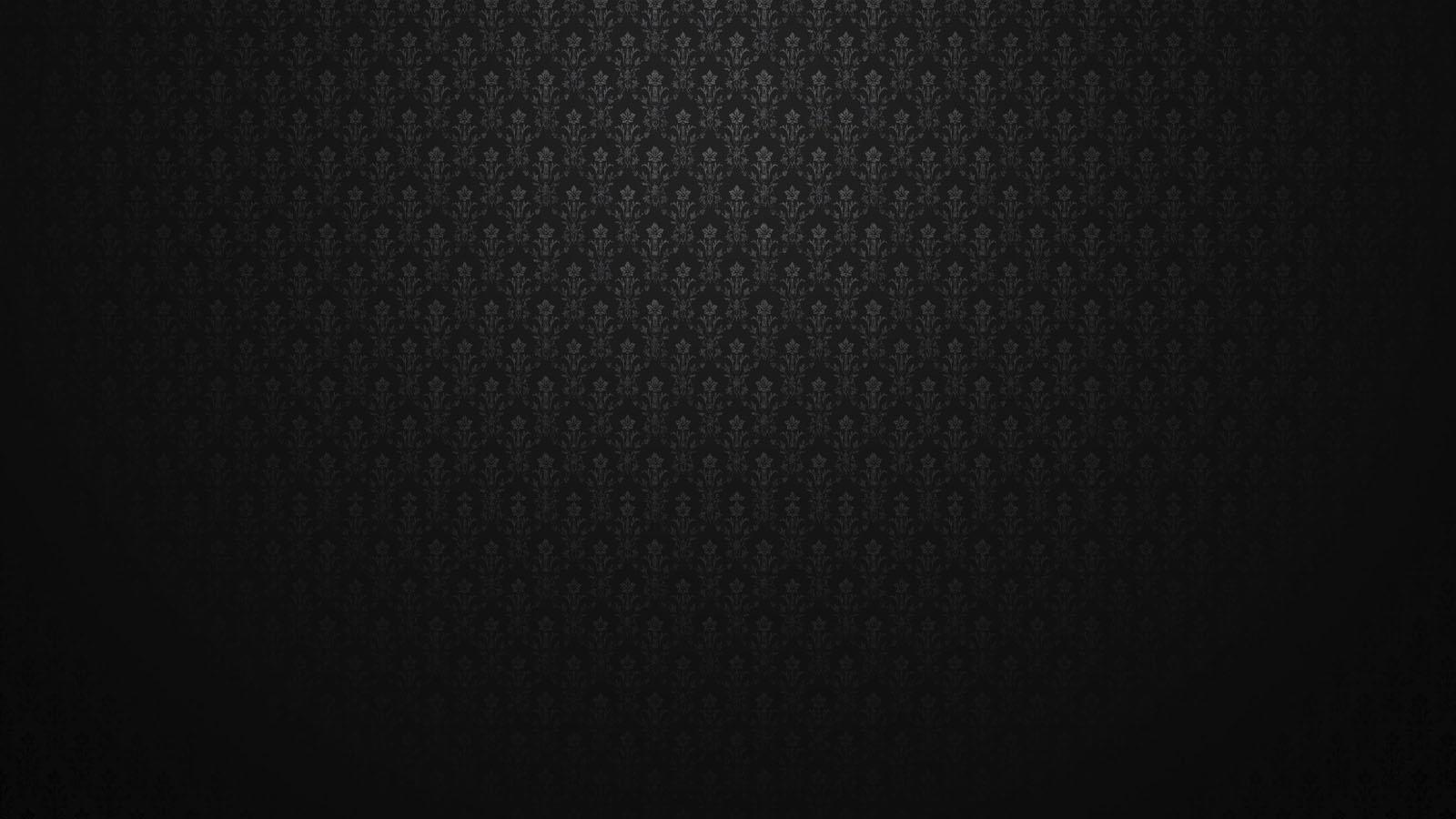 Free Download 40 Dark Wallpaper Images In 4k For Desktop Laptop And Tablets