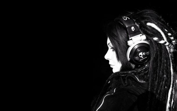 darkmusic