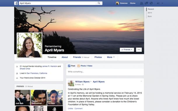 facebook-legacy-remembering-screenshot