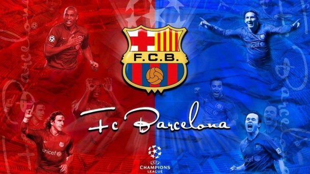 football8