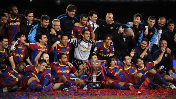 football9