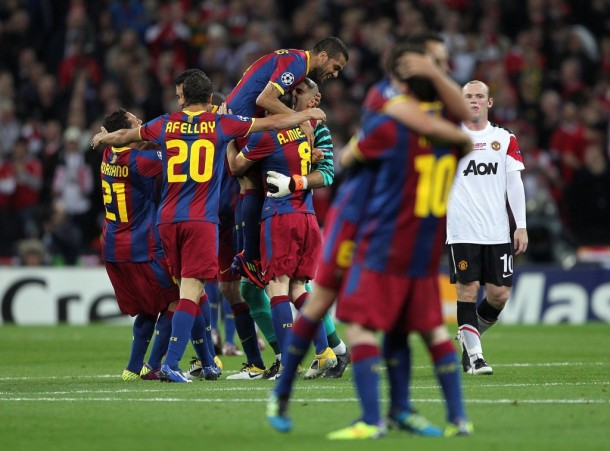 football15