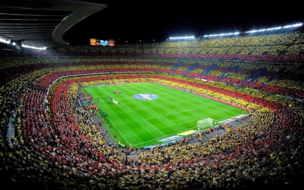 football17