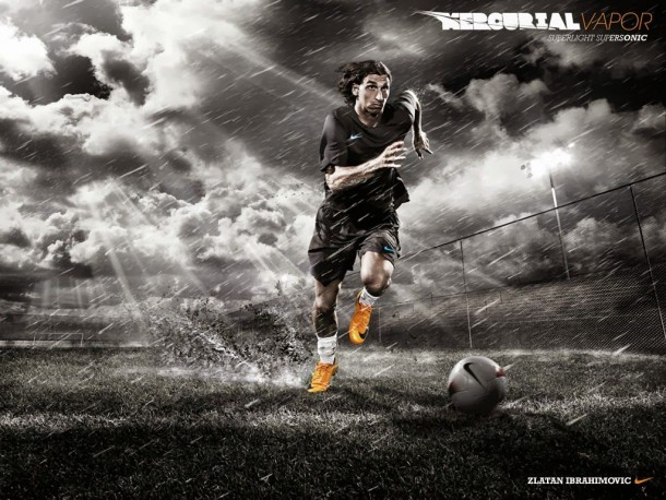 football wallpaper 50