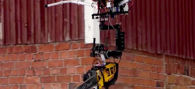 killer-chainsaw-drone