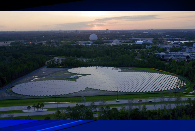 mickey mouse solar plant2