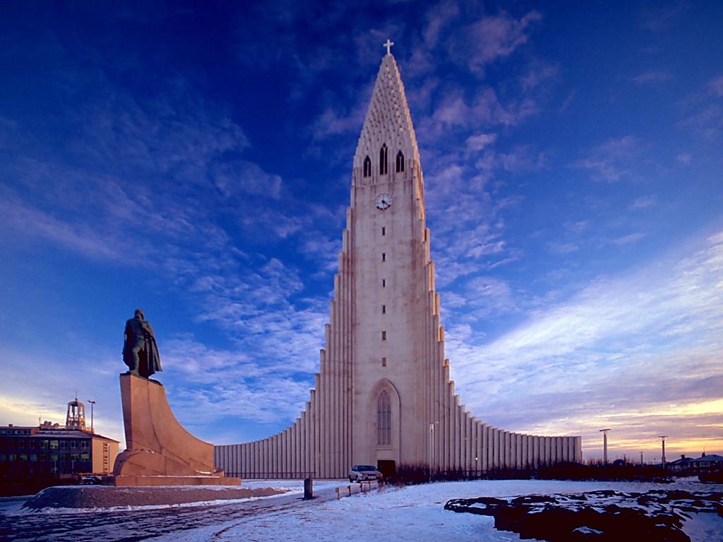 top ten craziest buildings in the world2