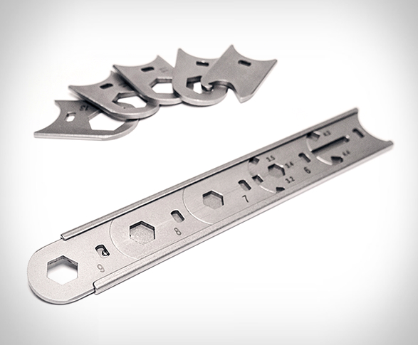 universal wrench kickstarter3