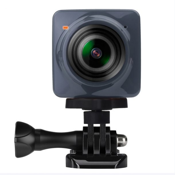 10 Best 360 Degree Cameras (5)