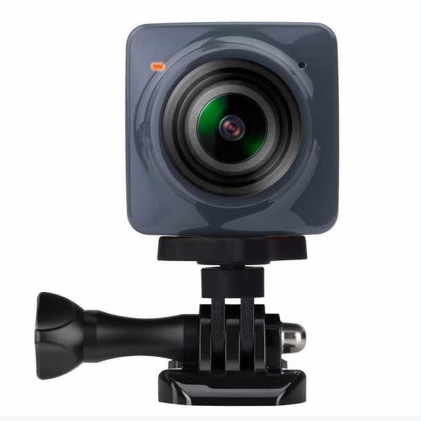 10 Best 360 Degree Cameras (5)