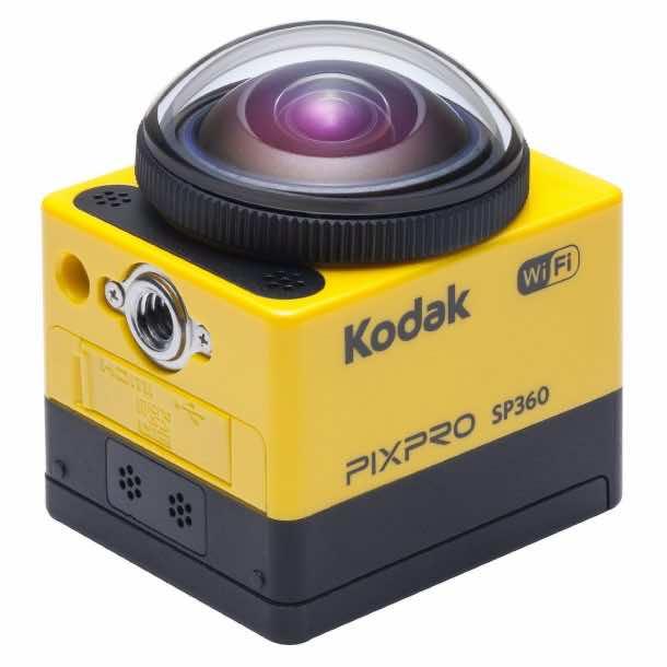 10 Best 360 Degree Cameras (7)