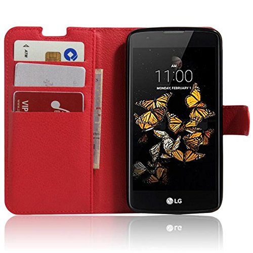 10 Best Cases LG K8 (1)