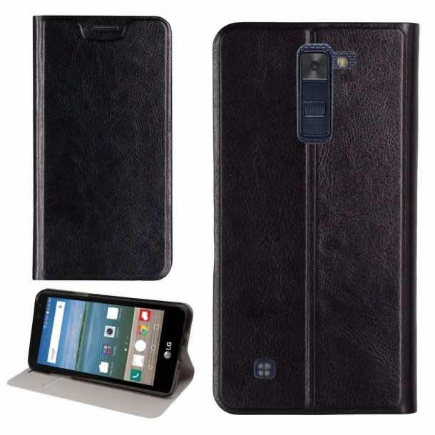 10 Best Cases LG K8 (10)