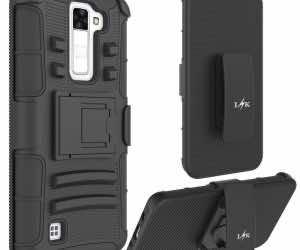 10 Best Cases LG K8 (2)