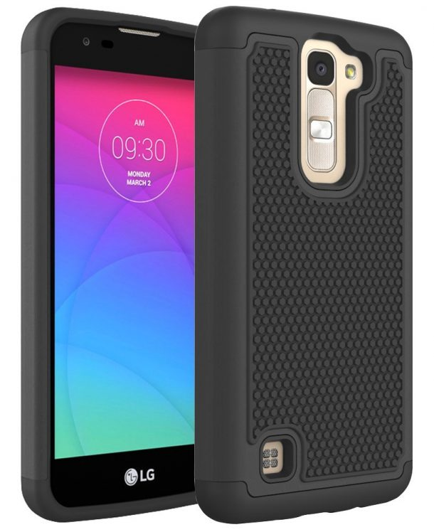 10 Best Cases LG K8 (3)