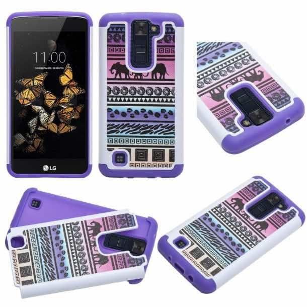 best loved 7c86c 75c82 10 Best Cases for LG K8