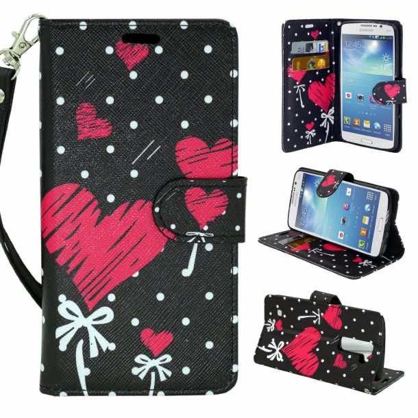 best loved 8e8e2 dbce8 10 Best Cases for LG K8
