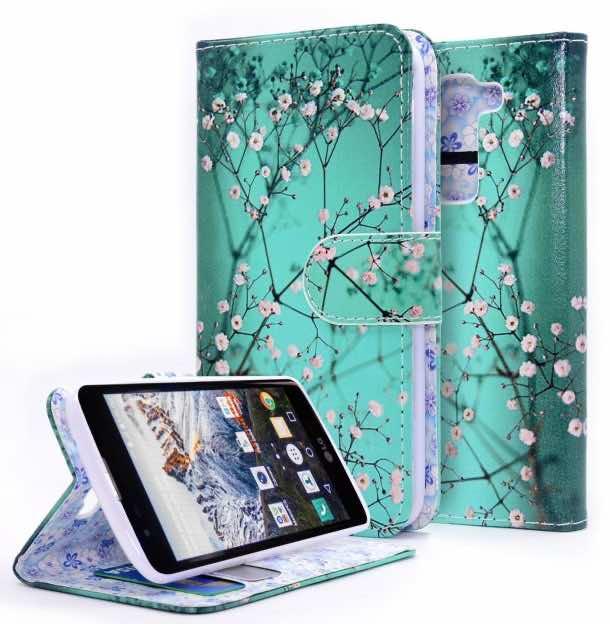 10 Best Cases LG K8 (8)