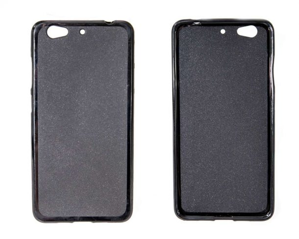 finest selection f5a01 83ff3 10 Best Cases For BLU Vivo 5