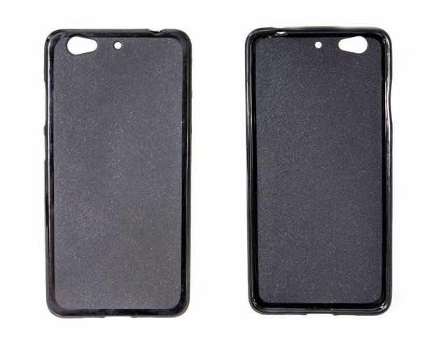 finest selection 16e3c 3e0ba 10 Best Cases For BLU Vivo 5