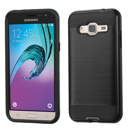 buy online 15002 45fd1 10 Best Cases For Samsung Galaxy Express Prime
