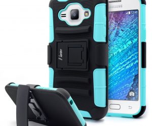 10 Best Cases for Galaxy Express Prime  (10)