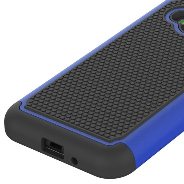 10 Best Cases for Galaxy Express Prime (3)