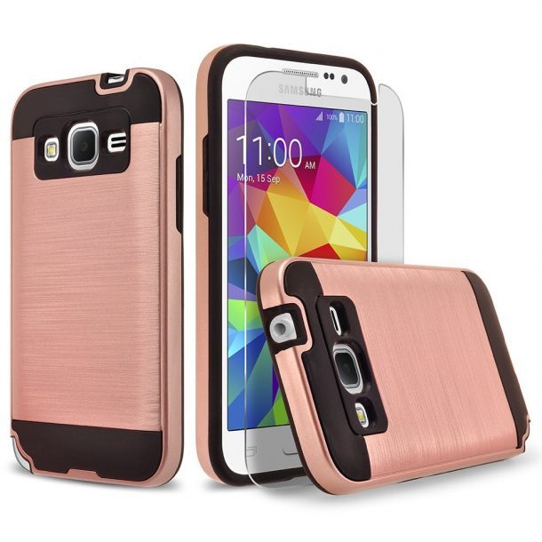 buy online f890d d2fa0 10 Best Cases For Samsung Galaxy Express Prime