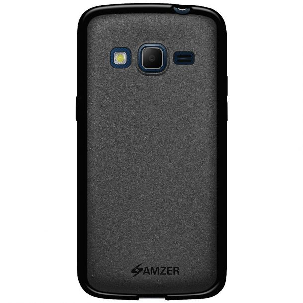 10 Best Cases for Galaxy Express Prime (6)