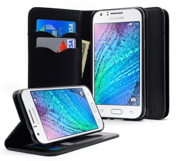 10 Best Cases for Galaxy Express Prime (9)