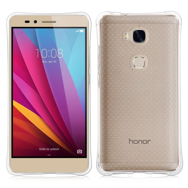 10 Best Cases for Huawei Honor V8 (10)