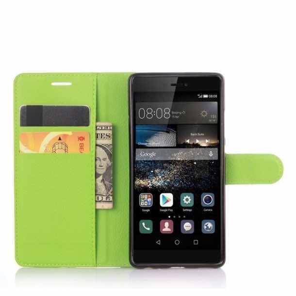10 Best Cases for Huawei Honor V8 (8)