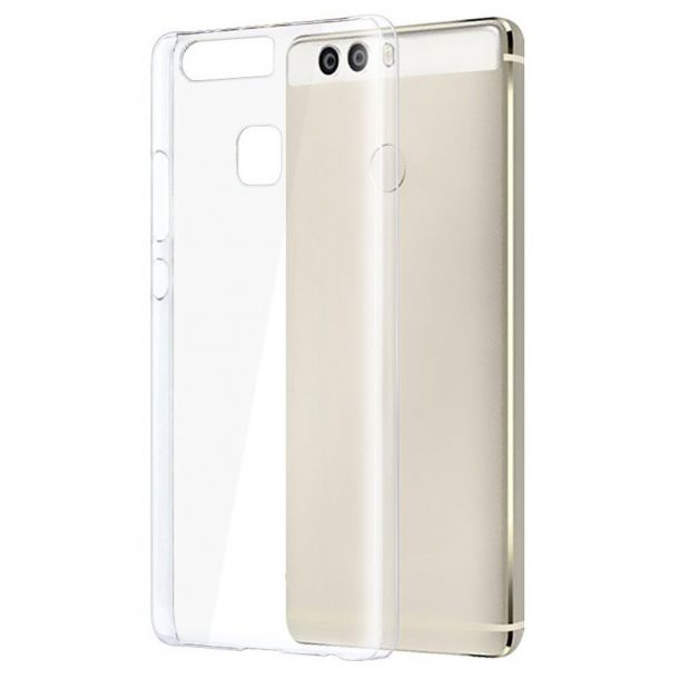 10 Best Cases for Huawei P9 Plus (1)