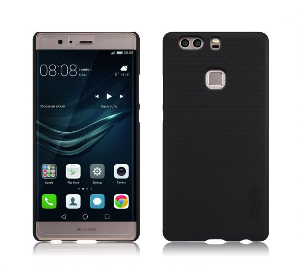 10 Best Cases for Huawei P9 Plus (4)