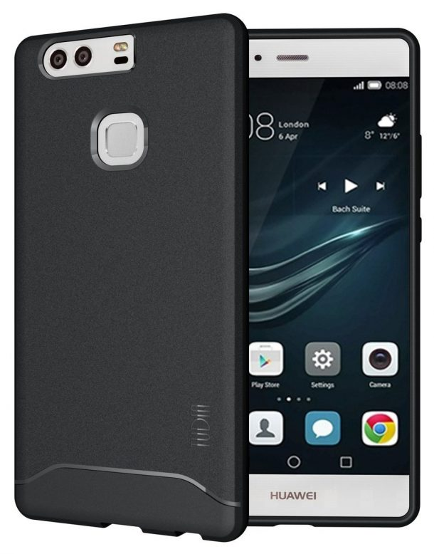 10 Best Cases for Huawei P9 Plus (6)