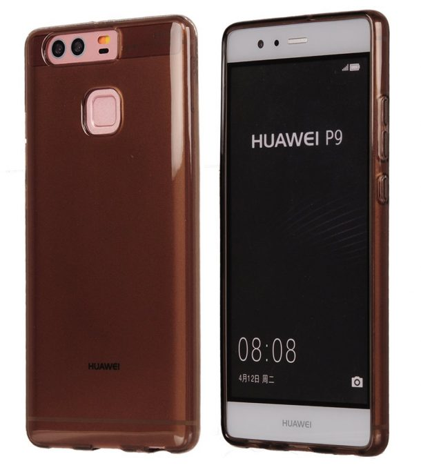 10 Best Cases for Huawei P9 Plus (9)