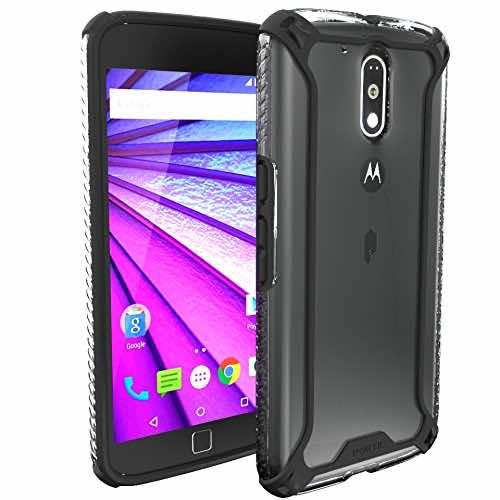 23c30cd3ee9 10 Best Cases For Motorola Moto G4