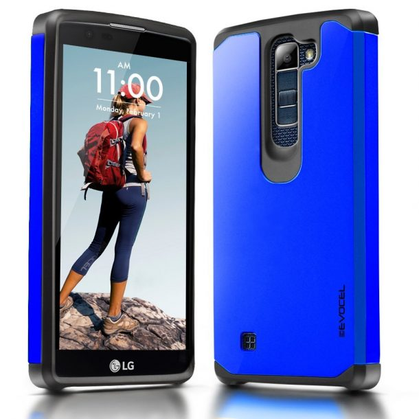 10 Best Cases for LG K10 (1)