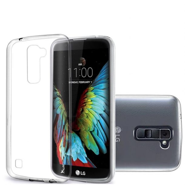 10 Best Cases for LG K10 (10)