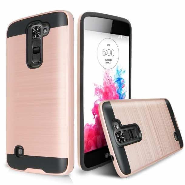 10 Best Cases for LG K10 (2)
