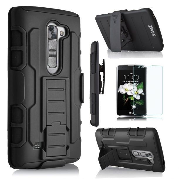 brand new 4334d b85a8 10 Best Cases For LG K10